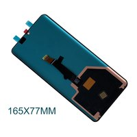 For Huawei P30 Pro Replacement Touch Screen Mobile Phone Panel Parts With Tools Compatible For Huawei P30 Pro Repairment