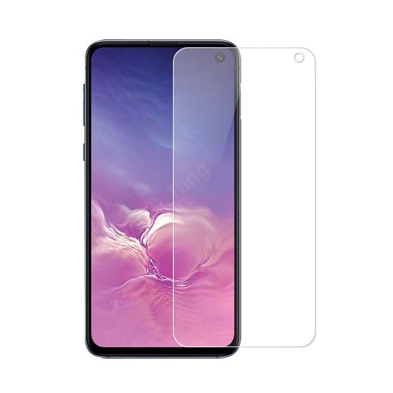 For Samsung Galaxy S10 Lite S10e 5.8