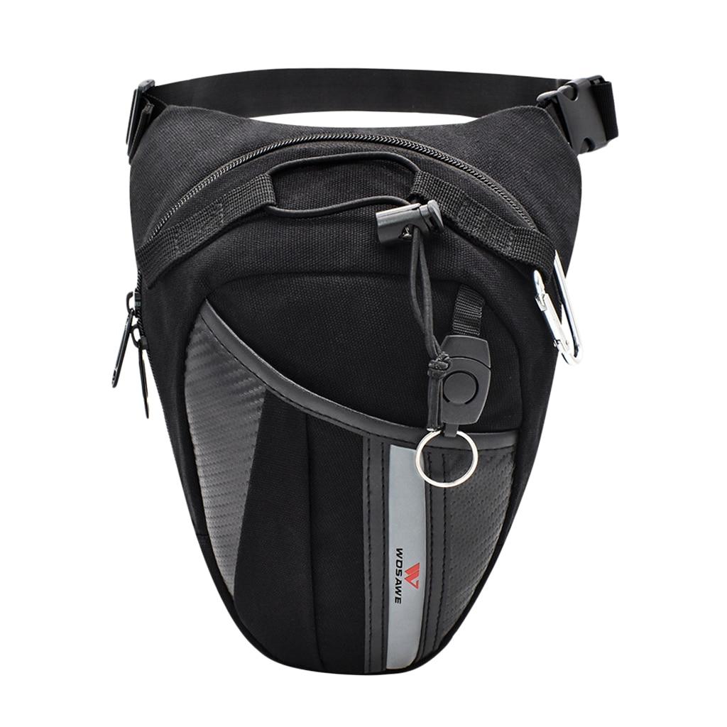 Multi- Bag Sport Running Hiking Bags Zipper With Adjustable Strap Waistbag Belt Bag Sports Shoulder Bag For Women Men
