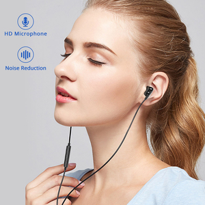 Image 5 - Langsdom New USB Type C Earphone for Phone Xiaomi with Mic in ear Headphone Hifi Bass Headset for Samsung Auriculare USB C Phone