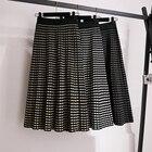 Skirts Womens Knitte...
