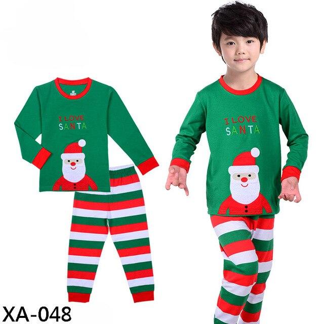 2020-Girl-boy-cotton-Pajamas-sets-cartoon-Superman-Spider-Man-toddler-sleepwear-superhero-pijamas-baby-Pyjamas.jpg_640x640 (8)