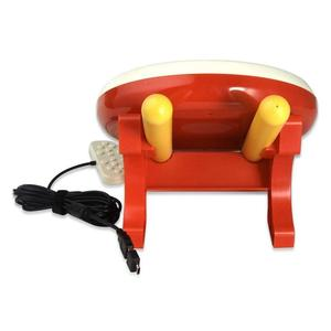 Hot For Taiko Drum Compatible