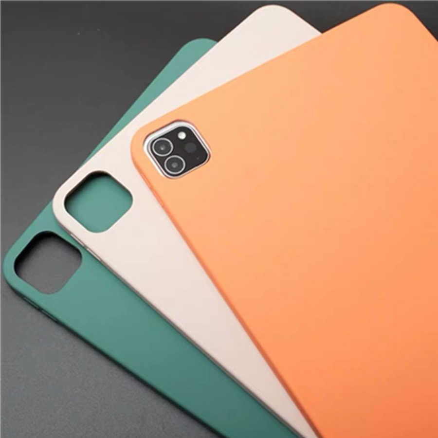 ipad case ipad pro case ipad pro 9 7 case ipad pro 10 5 case ipad pro 12 9 case ipad mini 4 case ipad air 2 case ipad mini case 552