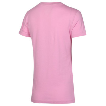 Original New Arrival  NIKE AS W NSW TEE JDI SLIM Women's  T-shirts short sleeve Sportswear 2