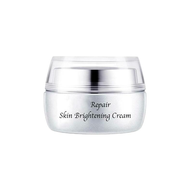 White Rice Whitening Face Cream Essence Moisturizing Nourishing Anti Wrinkle Face Serum Fine Acne Treatment Skin Care