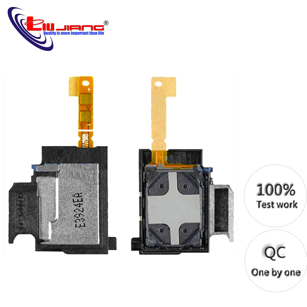 Original For Samsung Note 3 N900 N9005 N9006 N9008 Speaker Ringer Buzzer Flex Cable Replacement Repair Parts