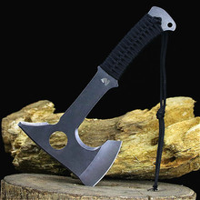 Jungle-Axe Tactical Axe PEGASI Outdoor Cut Vegetables-Cut Factory-Price Direct-Selling