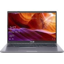 Ноутбук Asus M509DJ-BQ078T 15.6