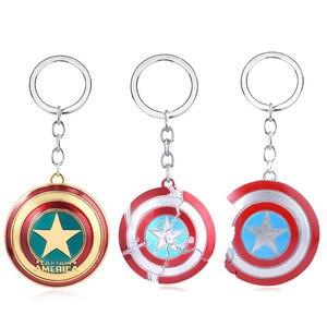 3pcs/Set Daddy Girl Mama Pendant Love Necklace+2 Key Chains Jewelry Gifts(China)