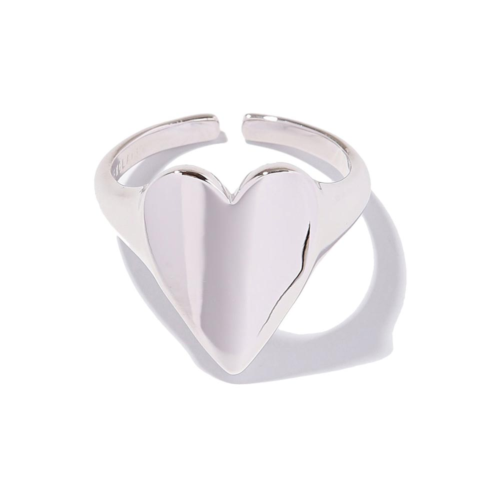 Jewelry Ring Exclaim for womens 039S2904R Jewellery Womens Rings Accessories Bijouterie