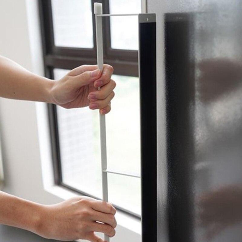Купить магнитный крючок для хранения стойка стиральной машины боковая