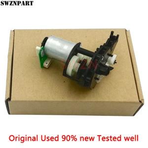 Image 5 - Двигатель ADF для HP LaserJet Pro m1536dnf m1530dnf CM1415FN CM1415FNW 1410 M175NW M175A MFP M175A M225 M225dn M225dw Q7400 60001