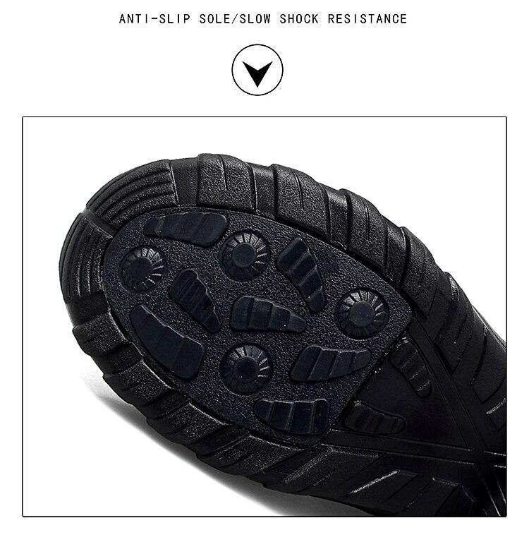 fashion boots (12)