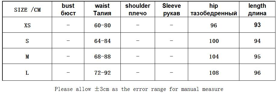 Tangada women black PU leather pants stretch waist drawstring tie pockets female autumn winter elegant trousers HY02 25
