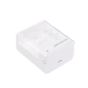 Image 2 - Caja de secado del deshumidificador del secador del audífono