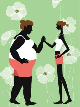 Ulepszone produkty odchudzające dla mężczyzn i kobiet aby spalić tłuszcz i schudnąć szybko potężniej niż Daidaihua tanie i dobre opinie KAWEIDA CN (pochodzenie) Krem wyszczuplający 30pcs pack Kremy wyszczuplające unisex Slimming Lose weight fat burning