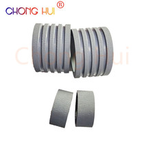 1Set Paper Pickup Roller Tire For CANON DR M160 DR C240 C230 M260 ScanFront400 160 240