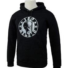Watch Dogs 2 Catcher толстовка с капюшоном пуловер для взрослых мужчин и женщин толстовки пальто Косплей
