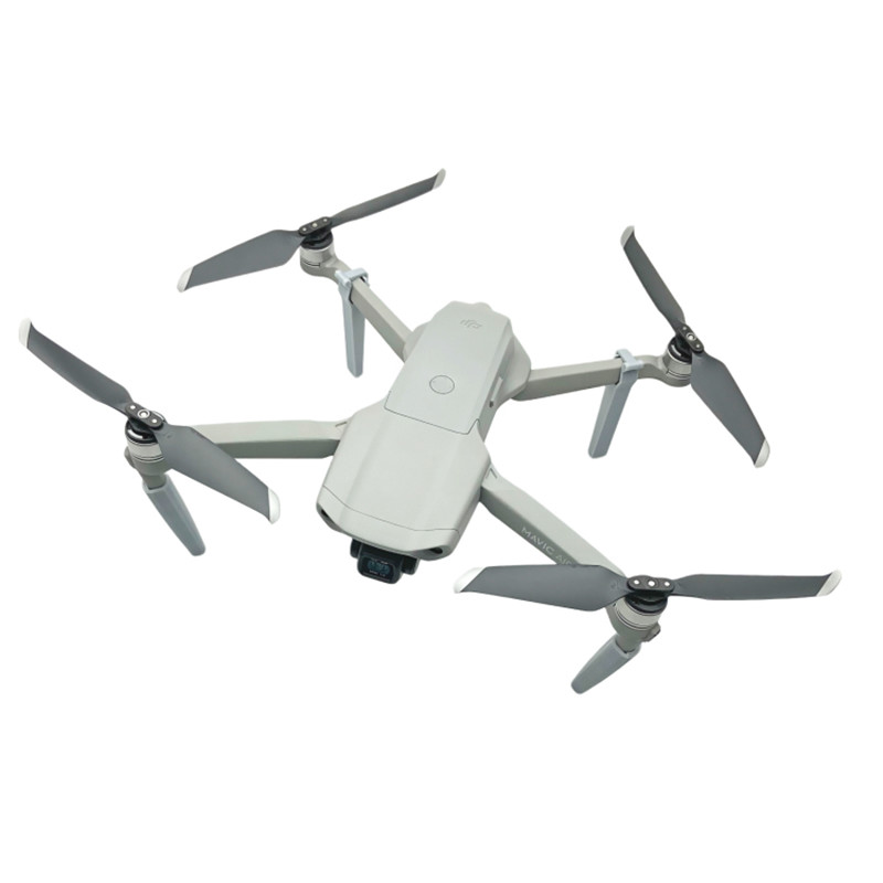 cheapest PGYTECH Mavic Air 2 Landing Gear Extensions 35MM Extended Leg Support Protector for DJI Mavic Air 2 Accessories