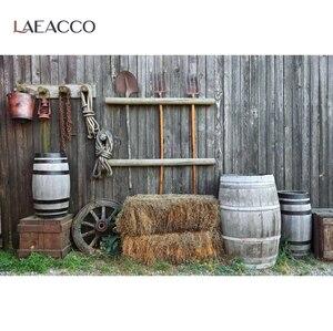 Image 3 - Laeacco خلفية للتصوير الفوتوغرافي ، قبو نبيذ عتيق ، كهف حجري ، ديكور منزلي ، نمط ، خلفية للتصوير الفوتوغرافي ، استوديو الصور