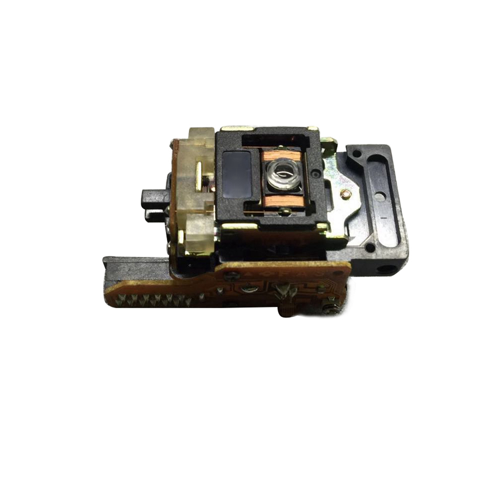 New DX-7711DX-7911C-725C-729 Laser Lens Optical Pick-up SF-P100 13P For Sanyo CD Player Complete Mechanism Laser Head