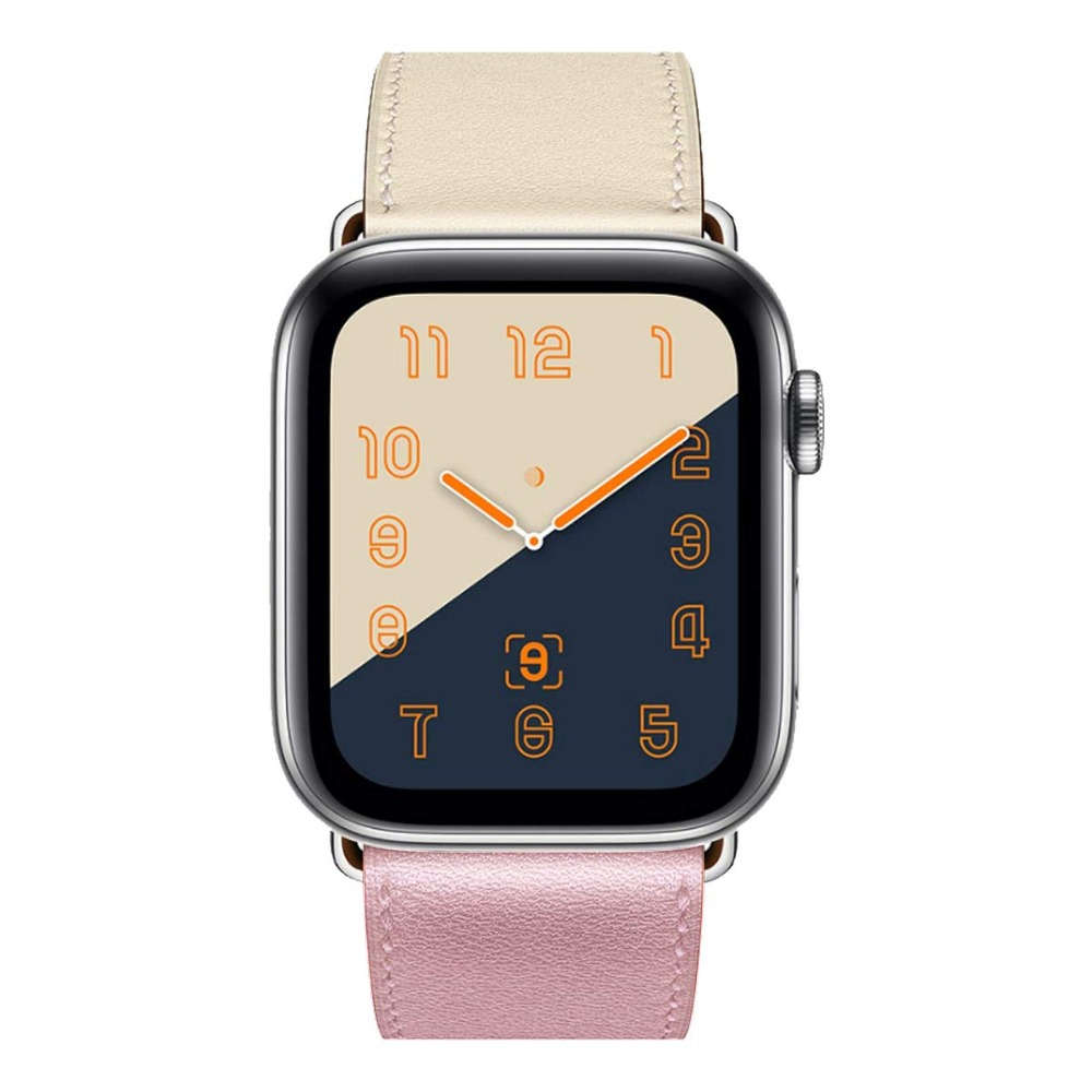 Serilabee Band for Apple Watch 14