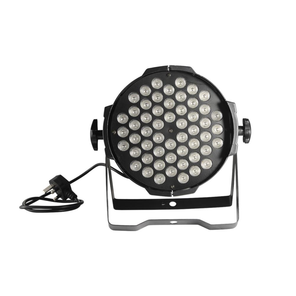 LED Bee Eye Moving Head Zoom Wash Light 160W RGBW Beam Moving Head High Power Stage Light