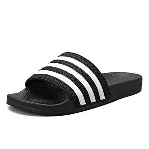 SMale Sandals Slipper...