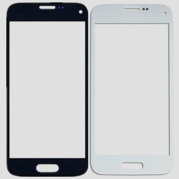 LCD Display Touch Screen For Samsung Galaxy S5 G900F G900I S5 Mini G800F Touchscreen Panel Front Glass Phone Replacement Parts image