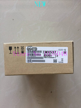 1PC  Q64TD     New and Original Priority use of DHL delivery #3