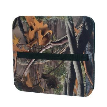 Moisture-proof EVA Mat Camouflage Cushion Picnic Camping Mat Hunting Seat Hitting Cushion for Outdoor Hunting Camping Fishing 3