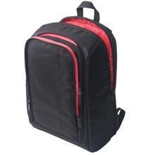 For Dji Mavic 2 Zoom/Pro Backpack Waterproof Storage Bag Case Box Dji Smart Controller