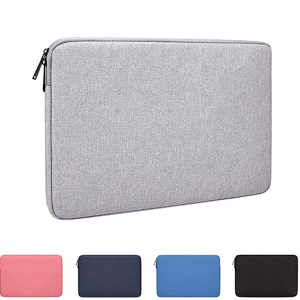 Laptop Bag Waterproof Sleeve Case For Microsoft 12.3