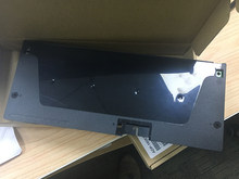 2 pièces Neuf ADP-160CR N15 N16 N17 160P1A Alimentation pour PlayStation 4 PS4 Mince 160CR 160ER 160FR Interne Carte D'alimentation