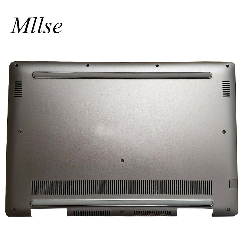 Free Shipping New Laptop For Dell Inspiron 15 7570 Bottom Base Cover Assembly - 21CC9 021CC9 image