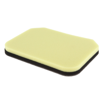 Performance Motorcycle Air Filter Cleaner Sponge For Suzuki Skywave 250 400 AN400 AN250 image