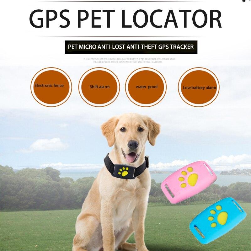 Bluetooth Inalámbrico Mini inteligente Rastreador Localizador Gps Rastreador de cartera clave para Mascota Perro