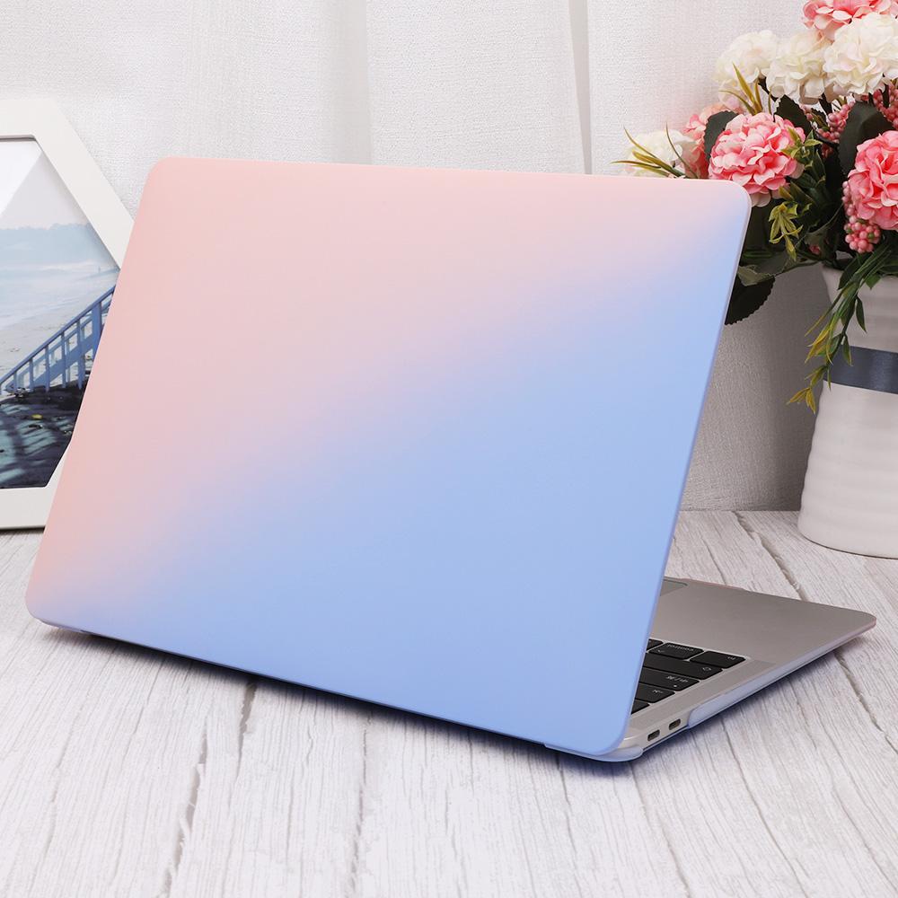 Redlai Matte Crystal Case for MacBook 196