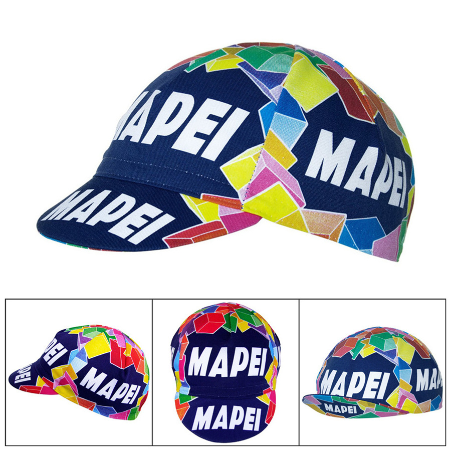2014-10-16-Mapei-Retro-Cotton-Cap-1_2000x__