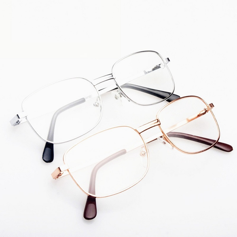 Men Women Reading <font><b>Glasses</b></font> Presbyopia Eyeglasses Frame with Resin Lenses Elder Comfy Light <font><b>Glass</b></font> Eyewear +<font><b>1</b></font>+<font><b>1</b></font>.<font><b>5</b></font> +2 +2.<font><b>5</b></font> +3+3.<font><b>5</b></font> +4 image