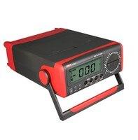Oferta https://ae01.alicdn.com/kf/Hd04ba0d634a64caeb25a2b14359c72aaj/Rango Manual Benchtop multímetro Digital resistencia frecuencia prueba de temperatura retroiluminación LCD.jpg