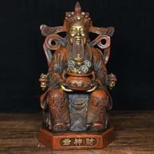 """Свадебное Украшение 9 """"Тибетский буддистский храм старинная"""