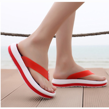 2021 New Women Slippers
