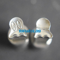 3D Ghost Tablet Die 3D Pill Press Mold Candy Punching Die Custom Logo Calcium Tablet Punch Die