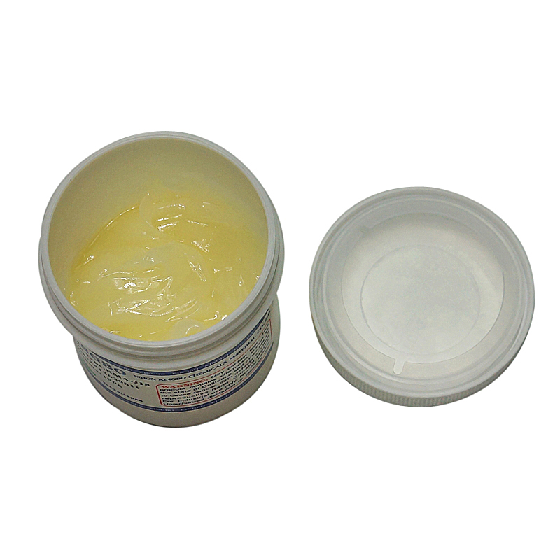 Hot Sell BGA Solder Paste Soldering Flux Original KINGBO RMA-218 100g
