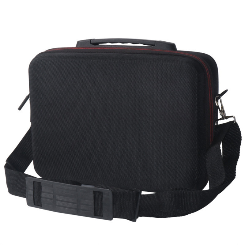 Dji Yulai Mavic Air Handbag YULAI Bag Air Unmanned Aerial Vehicle Shoulder Bag Accessories Storgage Bag