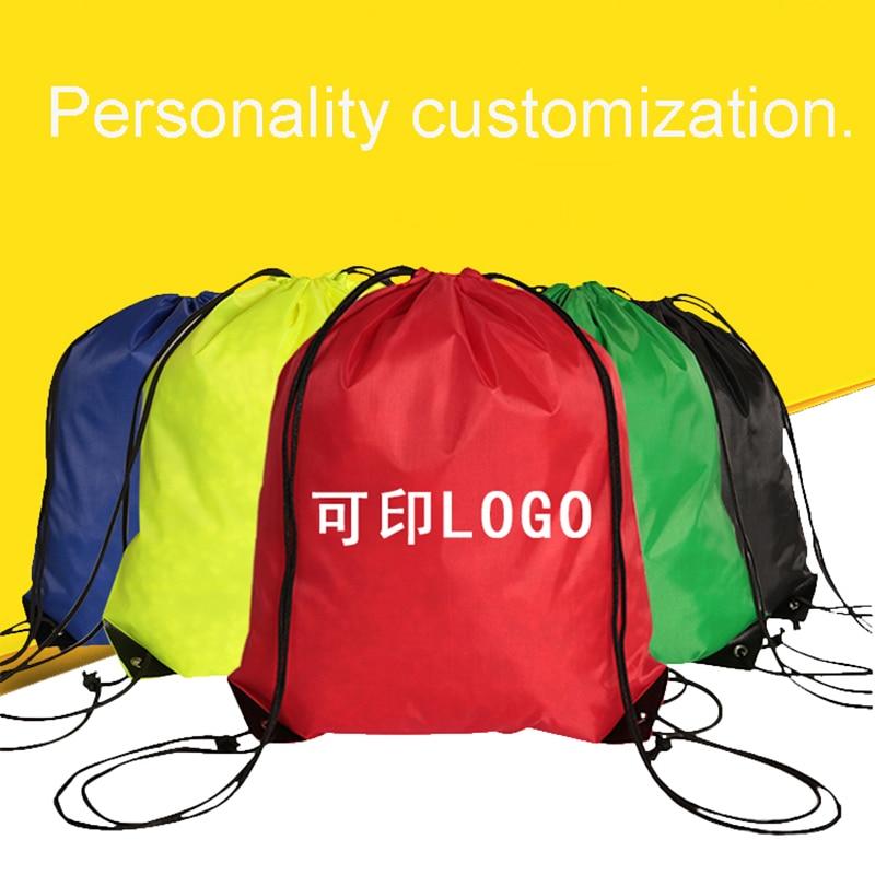 W1-W6 J1-J12 Digital Custom Bundle Pocket Backpack