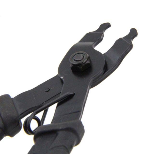Фото инструмент для велосипедной цепи с цепным крючком дорожный и цена