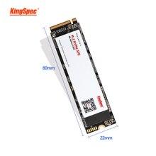 Ssd-накопитель KingSpec M.2 PCIe M ключ M2 500 Гб 1 ТБ M2 2280 PCI-e 2 ТБ NVMe Твердотельный накопитель(SSD жесткий диск внутренний жесткий диск SSD для MSI Xiaomi ПК